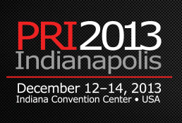 Heading to IMIS/PRI? Here are five ways to get the most out of your trip.