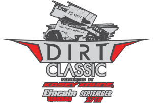 The Dirt Classic Presented By Kasey Kahne - Kristin Swartzlander - DirtyMouth Communications