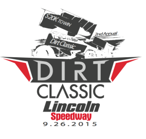 2015 Dirt Classic DirtyMouth Communications