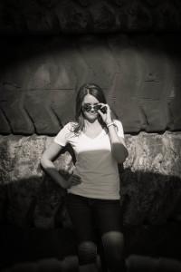 Kristin Swartzlander dirtymouth communications