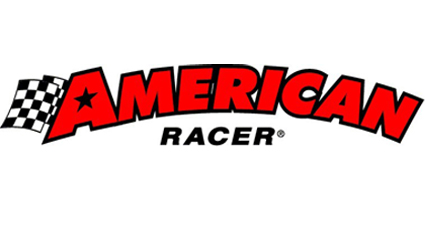 americanracer